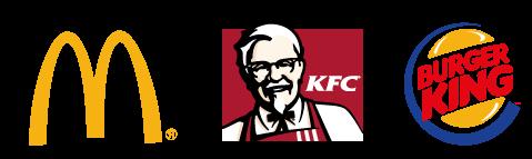 fast-food-logos